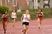 Alondra Church Women's Track Recruiting Profile