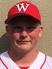 Anthony Ollis Baseball Recruiting Profile