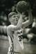 Carter O'Reilly Men's Basketball Recruiting Profile