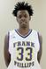 Kwame McBean Men's Basketball Recruiting Profile