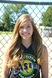 McKenzie Bump Softball Recruiting Profile