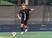 Max Robbins Men's Soccer Recruiting Profile