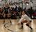 Zoe Bozzay Women's Volleyball Recruiting Profile