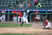 Joshua Kaplan Baseball Recruiting Profile