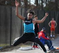 Mason Henry's Men's Track Recruiting Profile