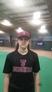 Tristan Nemjo Baseball Recruiting Profile