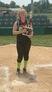 Mikayla Hammond Softball Recruiting Profile