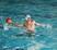 Luka Misur Men's Water Polo Recruiting Profile
