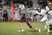 Gabriel Sainz Football Recruiting Profile
