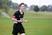 Javan Callison Men's Soccer Recruiting Profile