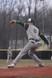 Brendan Hands Baseball Recruiting Profile