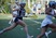 Samantha Berlan Women's Lacrosse Recruiting Profile