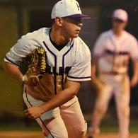 Kyle Borrello's Baseball Recruiting Profile