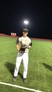 Koby Compton Baseball Recruiting Profile