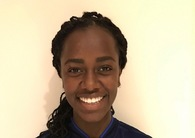 Makeda Clements's Women's Soccer Recruiting Profile