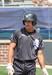 Brady Grashoff Baseball Recruiting Profile