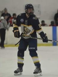 Tyler Buonopane's Men's Ice Hockey Recruiting Profile