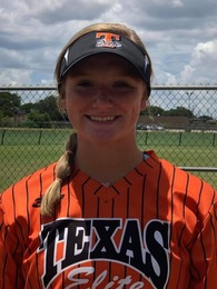 Abreanna Smith's Softball Recruiting Profile