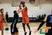 JUSTIN WILLIAMS Men's Basketball Recruiting Profile
