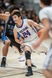 Zachary Miller Men's Basketball Recruiting Profile