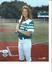 Olivia Crittenden Softball Recruiting Profile