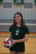 Madeline Forbes Women's Volleyball Recruiting Profile