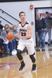 Javan Miller Men's Basketball Recruiting Profile