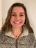 Sydney Bullen Women's Lacrosse Recruiting Profile