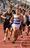 Athlete 402864 small