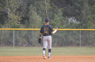 Ethan Fuller's Baseball Recruiting Profile