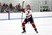 Max Jecker Men's Ice Hockey Recruiting Profile