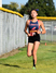 Amanda Lee Women's Track Recruiting Profile