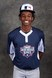 KJ. Moo-Young Baseball Recruiting Profile