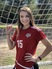 Ellie Blankenship Women's Soccer Recruiting Profile