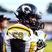 Alec Foster Football Recruiting Profile