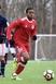 Ajab Ali Men's Soccer Recruiting Profile