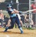 Emma Stokes Softball Recruiting Profile