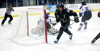 Brooklyn Hendrickson's Women's Ice Hockey Recruiting Profile
