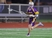 Sebastian Tabor Men's Lacrosse Recruiting Profile