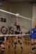 Rebekah Glessner Women's Volleyball Recruiting Profile