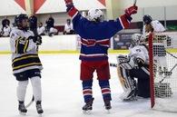 Lindsey Albers's Women's Ice Hockey Recruiting Profile