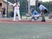 Jackson Kranawetter Baseball Recruiting Profile