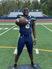 Jordan Dozier Football Recruiting Profile