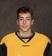 Bekk McClaine Men's Ice Hockey Recruiting Profile