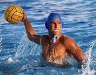 Haig Mavusi's Men's Water Polo Recruiting Profile