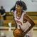 Tabari Sloan Men's Basketball Recruiting Profile