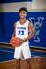 Jaylen Hawthorne Men's Basketball Recruiting Profile