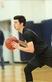 Joshua Pachell Men's Basketball Recruiting Profile
