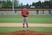 Cameron Anderson Baseball Recruiting Profile