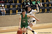 GRACE GATES Women's Basketball Recruiting Profile